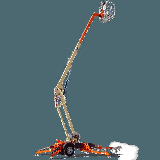 Tow-Pro-350-x550