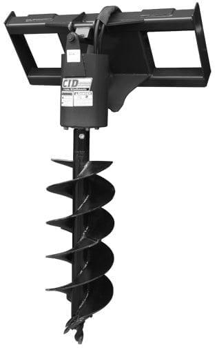 mini-skid-steer-auger