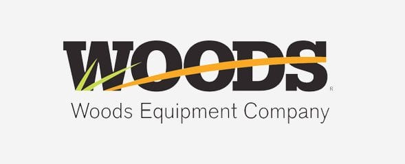Woods Implements